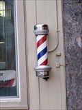 Image for Karls Barber Shoppe - New Richmond, Wisconsin
