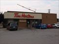 Image for Tim Hortons - Downtown - Salmon Arm, B.C.
