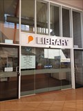 Image for Penrith city Library - Penrith Branch, Penrith NSW