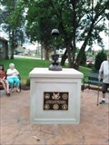 Image for Fallen Soldiers Memorial - Springdale AR