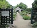 Image for Elizabeth F. Gamble Garden - Palo Alto, CA