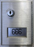 Image for 666 Post Office Box - Barriere, British Columbia