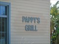 Image for Pappy's Grill - Highway 92 - Winter Haven, Florida
