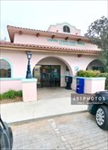 Image for The Villages Station, Lady Lake, Florida 32159 - United States Post Office