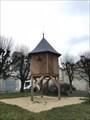 Image for Pigeonnier municipal - Loudun, France