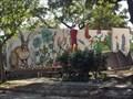 Image for Mural Plaza - Dallas, TX