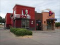 Image for KFC/Taco Bell - Wi-Fi Hotspot - Dallas, TX