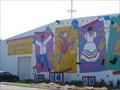 Image for Children's Museum of Stockton - Stockton, CA