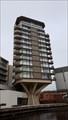 Image for Nottingham One Tower - Nottingham, Nottinghamshire