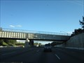 Image for I-880 Rail Bridge - Fremont, CA