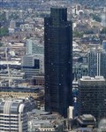 Image for Tower 42 - VIEW FROM THE SHARD edition - London, Great Britain