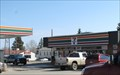 Image for 7-ELEVEN (#29596) - Drayton Valley, Alberta