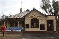 Image for Newstead LPO, Vic, 3462