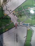 Image for You are here, John's Wood - Nr Ashby-de-la-Zouch & Blackfordby, Leicestershire