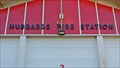 Image for Hubbards Fire Station