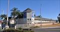 Image for Motel 6 Riverside South