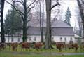 Image for Teleki Castle (Dovhe)