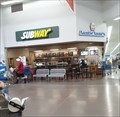 Image for Subway - 4915 N. Pima Rd - Scottsdale, AZ