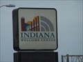 Image for Indiana Welcome Center - I-94 - Indiana