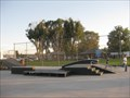 Image for Skate Park - Panguitch, UT