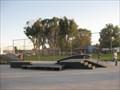 Image for Skate Park - Panguitch, UT