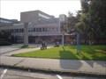 Image for University Hospital Ostrava, Czech Republic