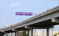 Image for Westpark Tollway; Houston Metro (Harris & Fort Bend Counties), TX