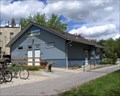 Image for Lanesboro Information Center - Lanesboro, MN