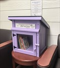 Image for Little Free Library #25394 - Irvine, CA