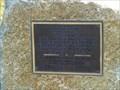 Image for Steamer Portland Memorial - North Truro, MA