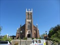 Image for St. Vincent Ferrer Catholic Church - Vallejo, CA