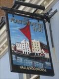 Image for The Portsmouth Hoy - The Quay, Poole, Dorset, UK