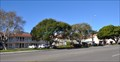Image for Motel 6 Carlsbad East WiFi