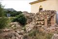 Image for Edificio Termale / Small Thermal Complex - Villasimius, Sardegna, Italy