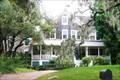 Image for Cunliff Residence  -  Sarasota, FL
