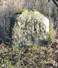 Image for Mile Stone - A 602 Stevenage to Ware Road, Herts, UK.