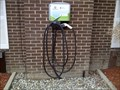 Image for Best Western Charging Station - Kingston, Ontario