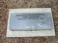 Image for Collinsville Museum Centennial Time Capsule