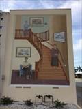 Image for Ladies Remembered - Punta Gorda, Florida, USA