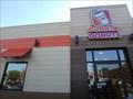 Image for Dunkin Donuts - Owego, NY