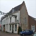 Image for RM: 39723 - woonhuis - Wijk bij Duurstede