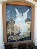 Image for St Johns Nepomucene Catholic Church - Hart, TX