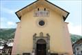 Image for Eglise Notre Dame de l'Assomption, Valloire, France
