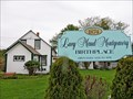 Image for Lucy Maud Montgomery Birthplace - New London, PEI