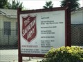 Image for Salvation Army Los Banos Corps - Los Banos, CA