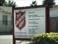 Image for Salvation Army Los Banos Corps - Los Banos, CA