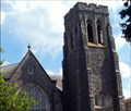 Image for Bell Tower @ First Presbyterian Church - Haddonfield, NJ