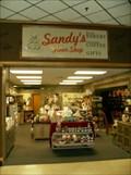 Image for Sandy's Flour Shop - Rapids Mall - Wisconsin Rapids, WI
