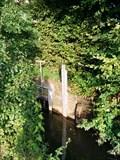 Image for Échelle limnimétrique du circuit du Tannay