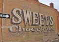 Image for Sweet's Chocolates